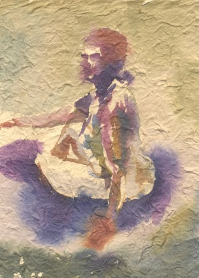 khadi viole ink1