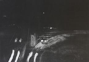 miabilia monoprint8