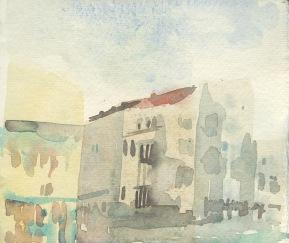 berlin 2 7
