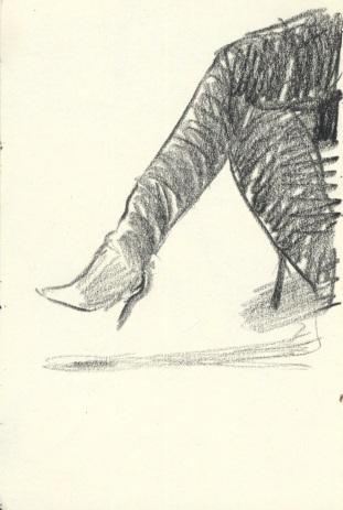 gambini sketch