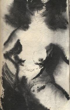 ink thai 17 1