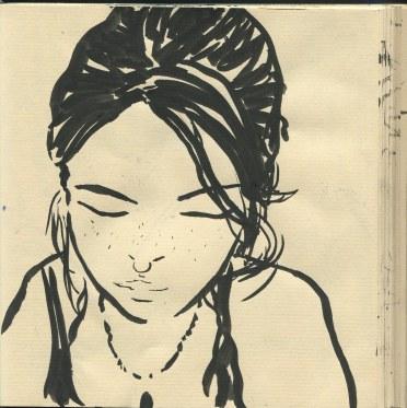 lativa sketch giu