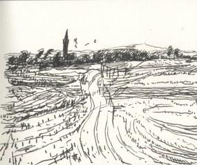 sketch ago17 24