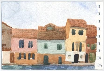 sketch ago17 25