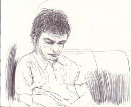 sketch ago17 4