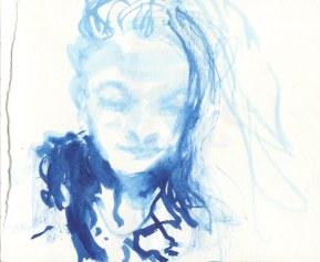 sketch ago17 9