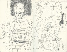 sketch book oct207 13