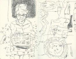 sketch book oct207 13
