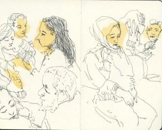 sketch book oct207 15