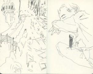 sketch book oct207 66