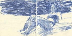 sketch natty 1