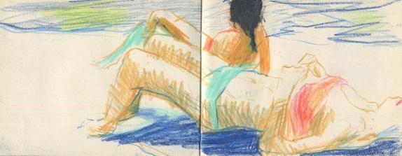 sketch natty 2