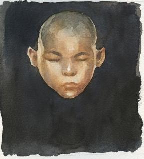 thule mont monk