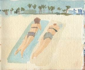 carnet playa2