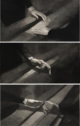 mani maggio06
