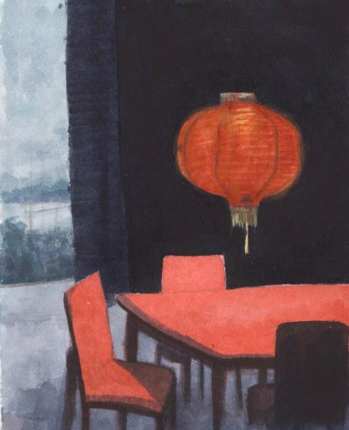 sketc china lamp 1r