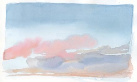 sky india sunriset1 copia