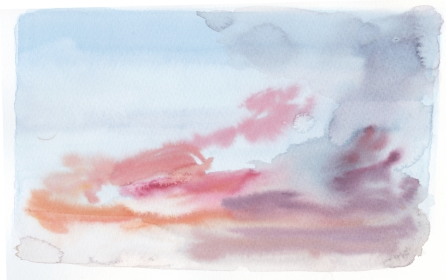 sky india sunset2 copia