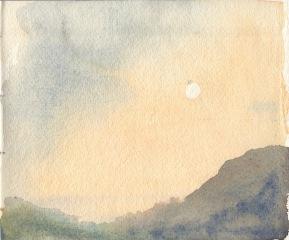 soffumb landscape2 wat 18