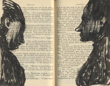 F.Poiana-Non dire poesia visiva
