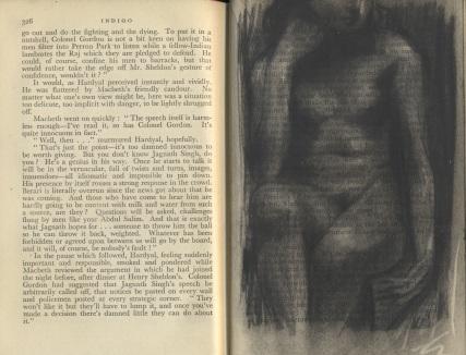femme fatal book