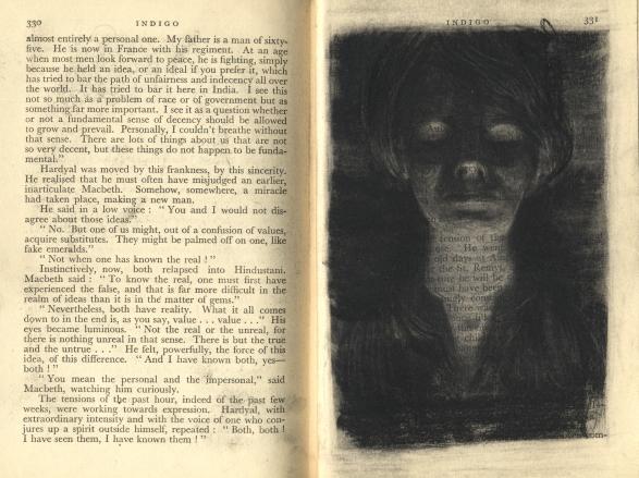Somaye book1