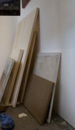 studio corner1