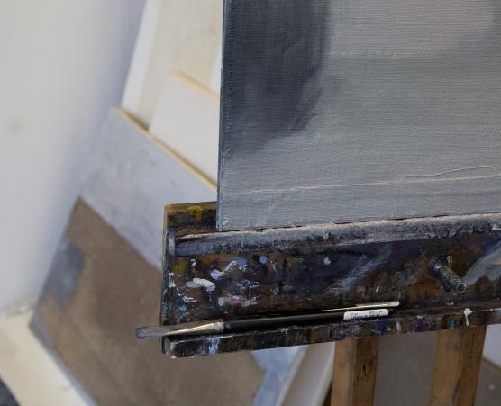 studio detail2 brush mist