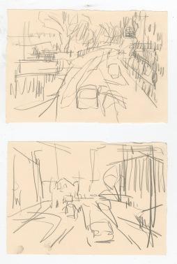 Re drawing L sthreet3 5