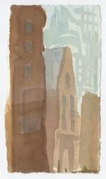 Re drawing L street 1
